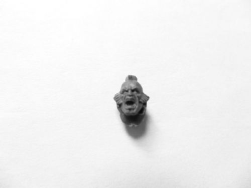 space wolves head (t)